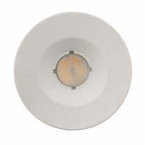 LEDSPOT downlight IP20 4,3W 280lm dimmerfunktion 350mA, vit ram