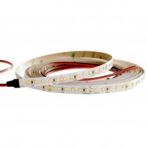 LED-slinga WHITE PREMIUM 24V 12W IP65 3000K