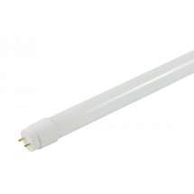 LED lysrör BASIC 600mm 9W 800lm 4000K