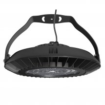 LED industilampa UFO FTLIGHT 150W 18000lm 4000K